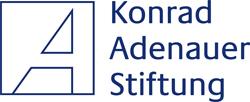 Fondacija Konrad Adenauer Stiftung